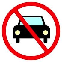 bad-car