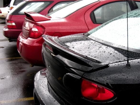 parking-lot-1450508