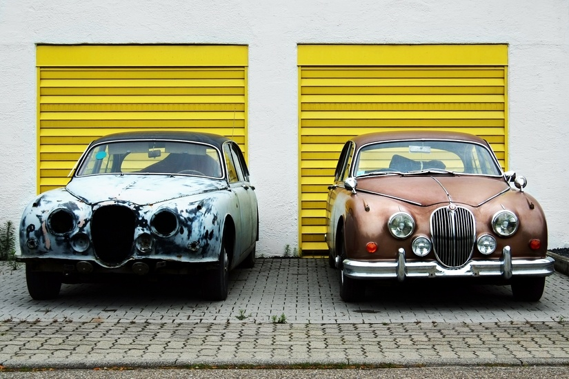 cars-yellow-vehicle-vintage-large