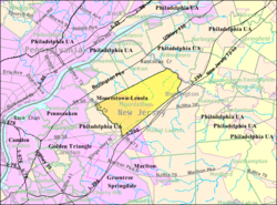 Census_Bureau_map_of_Moorestown_Township,_New_Jersey