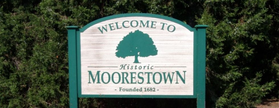 moorestown1