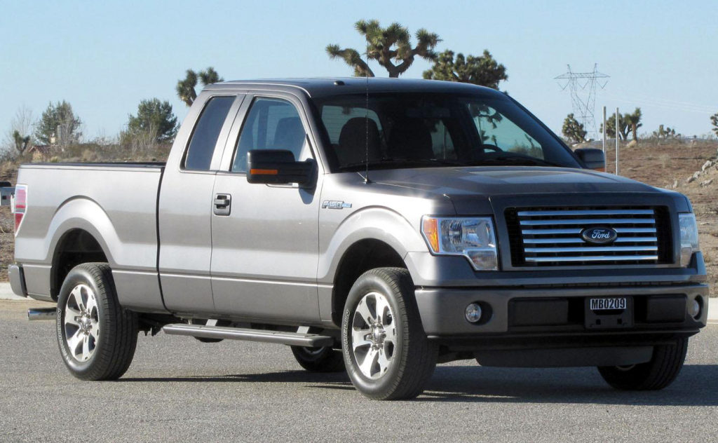 ford-f1502