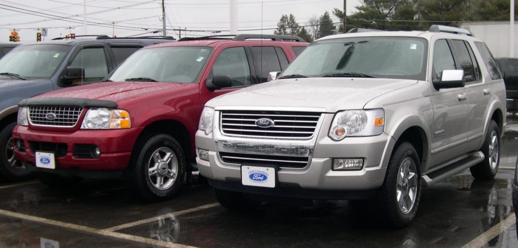 2005_and_2006_ford_explorer