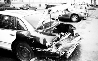 How To Sell Your Used Car With Body Damage – Slightly Salvageable Vehicles