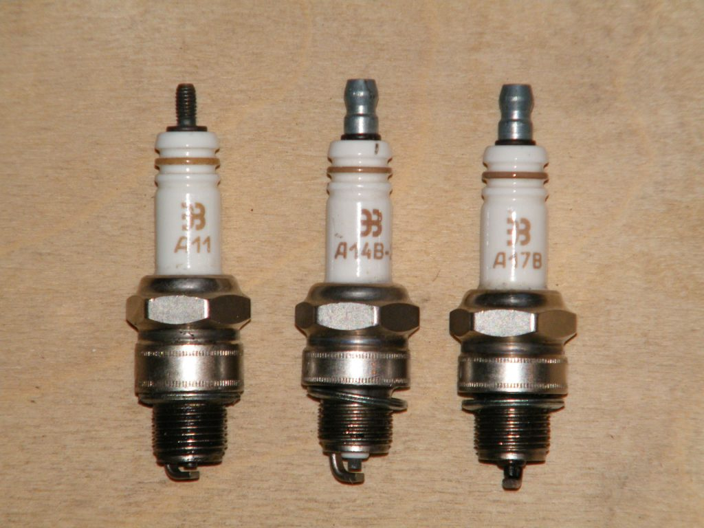 Replace spark plugs are normally replaced every 20,000 to 40,000 miles.